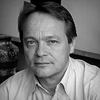 Gilles Linossier